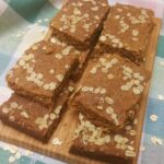 Thermomix-Anzac-Slice
