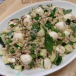 Thermomix-Prosciutto-Zucchini-And-Pearl-Couscous-Salad