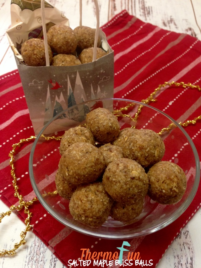 Thermomix-Salted-Maple-Bliss-Balls