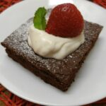 Thermomix-Chocolate-Brownie