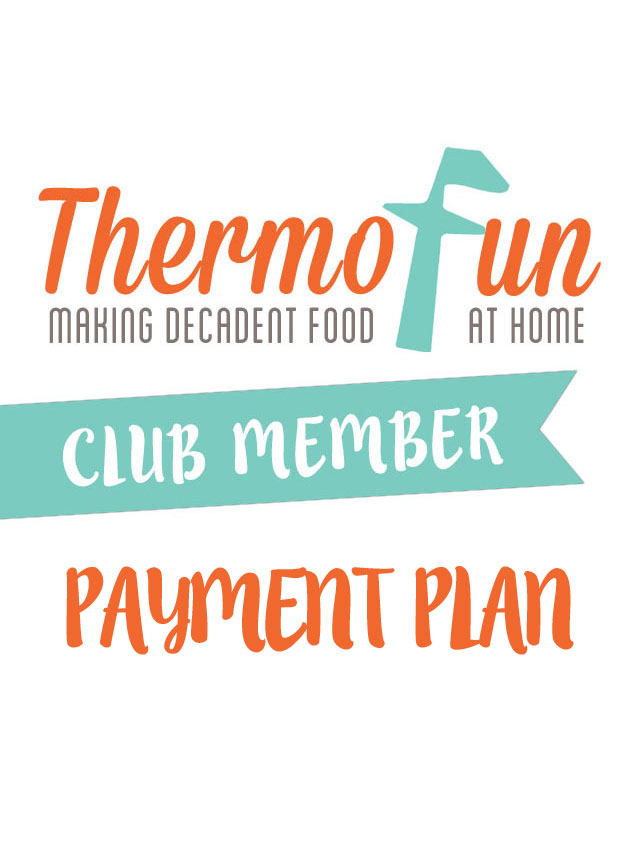 ThermoFunkies Member Area Payment Plan