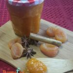 thermomix-Spiced-Dried-Apricot-Jam-1