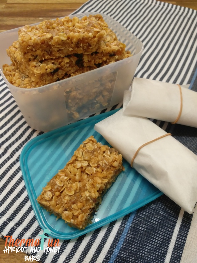 thermomix-Apricot-And-Honey-Bar