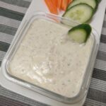 thermomix-Loaded-Ranch-Dip