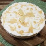 thermomix-Lemon-Ripple-Cheesecake
