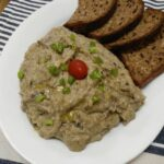 thermomix-Roasted-Eggplant-Dip