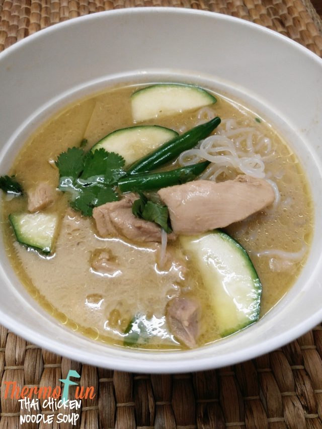 thermomix-Thai-Chicken-Noodle-Soup